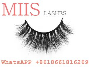 eyelashes wholesale private label